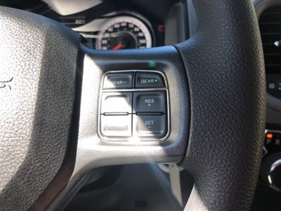 2019 Ram 1500 Quad Cab 4x2,  Pickup #KS508276 - photo 23