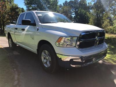 2019 Ram 1500 Quad Cab 4x2,  Pickup #KS508276 - photo 4