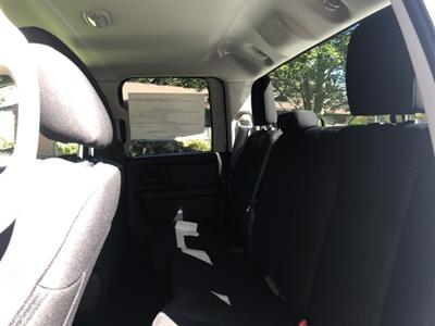 2019 Ram 1500 Quad Cab 4x2,  Pickup #KS508276 - photo 7