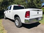 2019 Ram 1500 Quad Cab 4x2,  Pickup #KS508276 - photo 2