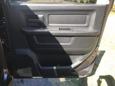 2019 Ram 1500 Crew Cab 4x4,  Pickup #KS551470 - photo 13
