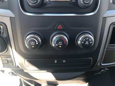 2019 Ram 1500 Crew Cab 4x4,  Pickup #KS551470 - photo 18