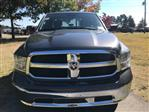 2019 Ram 1500 Crew Cab 4x4,  Pickup #KS551470 - photo 3
