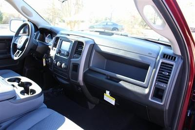 2019 Ram 1500 Quad Cab 4x4,  Pickup #KS597861 - photo 23