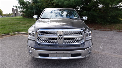 2018 Ram 1500 Crew Cab 4x4, Pickup #C8159 - photo 8