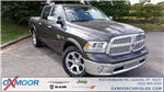 2018 Ram 1500 Crew Cab 4x4, Pickup #C8159 - photo 1