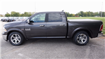 2018 Ram 1500 Crew Cab 4x4, Pickup #C8159 - photo 6