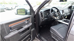 2018 Ram 1500 Crew Cab 4x4, Pickup #C8159 - photo 10