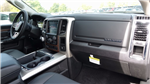 2018 Ram 1500 Crew Cab 4x4, Pickup #C8159 - photo 32