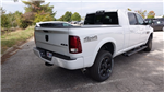 2018 Ram 2500 Mega Cab 4x4, Pickup #C8190 - photo 1