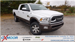 2018 Ram 2500 Mega Cab 4x4, Pickup #C8220 - photo 1