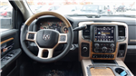 2018 Ram 2500 Mega Cab 4x4, Pickup #C8220 - photo 12