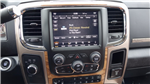 2018 Ram 2500 Mega Cab 4x4, Pickup #C8220 - photo 20