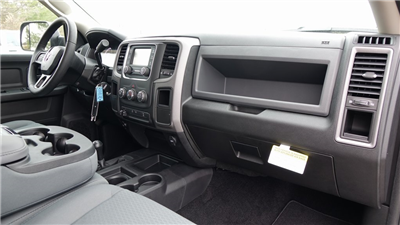 2018 Ram 2500 Crew Cab 4x4, Pickup #C8230 - photo 28