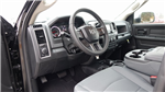 2018 Ram 2500 Crew Cab 4x4, Pickup #C8230 - photo 11