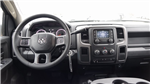 2018 Ram 2500 Crew Cab 4x4, Pickup #C8230 - photo 12