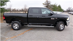 2018 Ram 2500 Crew Cab 4x4, Pickup #C8230 - photo 3