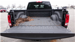 2018 Ram 2500 Crew Cab 4x4, Pickup #C8230 - photo 30
