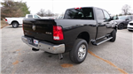 2018 Ram 2500 Crew Cab 4x4, Pickup #C8230 - photo 2