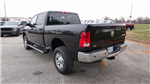 2018 Ram 2500 Crew Cab 4x4, Pickup #C8230 - photo 5