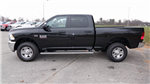 2018 Ram 2500 Crew Cab 4x4, Pickup #C8230 - photo 6