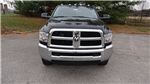 2018 Ram 2500 Crew Cab 4x4, Pickup #C8230 - photo 8