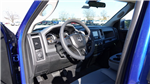2018 Ram 1500 Crew Cab 4x4, Pickup #C8273 - photo 11