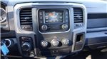 2018 Ram 1500 Crew Cab 4x4, Pickup #C8273 - photo 19
