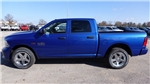2018 Ram 1500 Crew Cab 4x4, Pickup #C8273 - photo 6