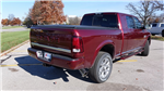 2018 Ram 3500 Mega Cab 4x4, Pickup #C8282 - photo 1