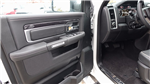 2018 Ram 1500 Crew Cab 4x4, Pickup #C8318 - photo 10