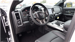 2018 Ram 1500 Crew Cab 4x4, Pickup #C8318 - photo 11
