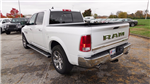 2018 Ram 1500 Crew Cab 4x4, Pickup #C8318 - photo 5