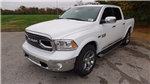 2018 Ram 1500 Crew Cab 4x4, Pickup #C8318 - photo 7