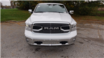 2018 Ram 1500 Crew Cab 4x4, Pickup #C8318 - photo 8