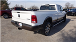 2018 Ram 3500 Crew Cab 4x4, Pickup #C8320 - photo 1