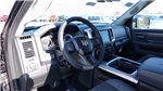 2018 Ram 1500 Crew Cab 4x4, Pickup #C8322 - photo 11