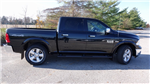 2018 Ram 1500 Crew Cab 4x4, Pickup #C8322 - photo 3