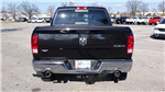 2018 Ram 1500 Crew Cab 4x4, Pickup #C8322 - photo 4