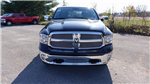 2018 Ram 1500 Crew Cab 4x4, Pickup #C8322 - photo 8