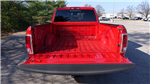 2018 Ram 1500 Quad Cab 4x4, Pickup #C8390 - photo 30