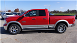 2018 Ram 1500 Quad Cab 4x4, Pickup #C8390 - photo 6
