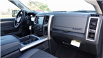 2018 Ram 3500 Crew Cab DRW 4x4, Pickup #C8391 - photo 28