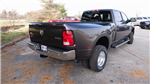 2018 Ram 3500 Crew Cab DRW 4x4, Pickup #C8391 - photo 2