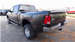 2018 Ram 3500 Crew Cab DRW 4x4, Pickup #C8391 - photo 5
