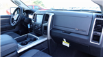 2018 Ram 1500 Crew Cab, Pickup #C8400 - photo 28