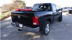 2018 Ram 1500 Crew Cab, Pickup #C8400 - photo 2