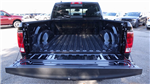 2018 Ram 1500 Crew Cab, Pickup #C8400 - photo 30