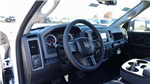 2018 Ram 1500 Crew Cab 4x4, Pickup #C8404 - photo 11