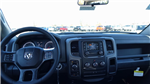 2018 Ram 1500 Crew Cab 4x4, Pickup #C8404 - photo 12